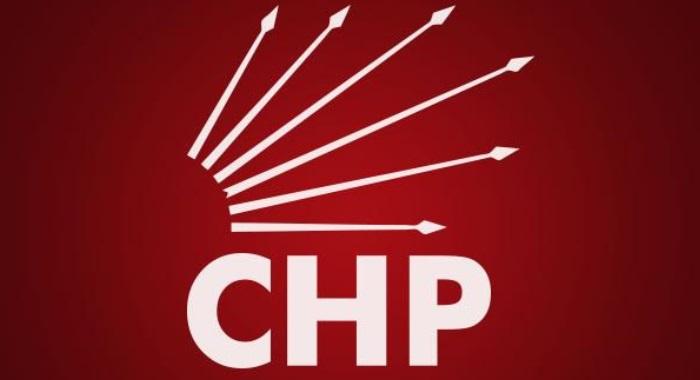 CHP diğer partilerden farklı olmak zorunda